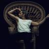 Prima expoziție solo a artistului român Alex Mirutziu în Israel