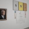 Maşinăria de influenţă. Cazul Centrelor Soros pentru Artă Contemporană