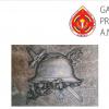 """Gala Premiilor Asociaţiei Naţionale Cultul Eroilor """"Regina Maria"""""""