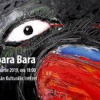 Artist talk: Vioara Bara, la ICR Budapesta