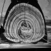 """Spectacolul  """"Iona"""" de Marin Sorescu inaugurează Studioul de Teatru Româno-American al ICR New York"""