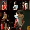 """""""Nebun din dragoste"""" – 100 de reprezentații!"""