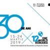 """Festivalul Internațional de Documentar și Drepturile Omului """"One World Romania"""",  la ARCUB"""