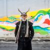 """Filmul documentar """"Planeta Petrila"""", la Zilele Filmului de Arhitectură din Budapesta"""