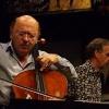 """""""Enescu şi profesorii săi"""", în cadrul Seriei """"Concertelor Enescu""""de la Institutul Cultural Român din Londra"""