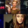 """Sezonul femeilor regizor la Cinemateca Românească de la ICR Londra debutează cu """"Luna de miere"""" şi """"Afterparty"""""""