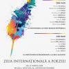 Ziua Internațională a Poeziei, la MNLR