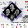 Nume importante ale jazzului internațional, în concert la ARCUB