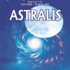 Lansarea primului număr al Revistei ASTRALIS