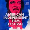 """Sebastian Stan anunță câștigătorii primei ediții a concursului de scenarii """"Write a screenplay for … """"  în închiderea American Independent Film Festival"""