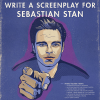 "Au fost aleși finaliștii concursului ""Write a Screenplay for Sebastian Stan"""