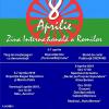 Ziua Internațională a Romilor, sărbătorită la Muzeul Național al Țăranului Român