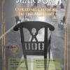 """Lansarea volumului 23/2018 al revistei  """"MARTOR. Anuarul de antropologie al Muzeului Țăranului Român"""""""