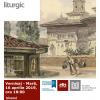 """Vernisajul expoziției """"Călătorie în Bucureștiul liturgic"""""""