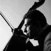 Serie de concerte și master class de muzică clasică susținute de Andrei Kivu în Israel