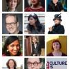 11 autori din Marea Britanie sărbătoresc diversitatea în literatură, la Bookfest 2019