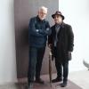 11 tineri artiști, în prima expoziție de la Kunsthalle Bega
