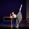 """""""Cenuşăreasa"""" de Prokofiev, în premieră la Opera din Iaşi"""
