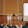Open Science – Open Innovation