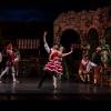"""După Paști, Opera Comică pentru Copii vă invită la spectacolul de balet ,,Don Quijote"""""""