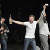 "Teatrul Maghiar prezintă ""EXIT"" la Bruxelles"