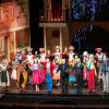 """Spectacolul de operă """"Figaro, Figaro, Figaro"""", o nouă premieră eveniment la Opera Comică pentru Copii"""