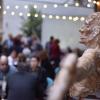 """Arts After Work- Meet The Artists!"" și ""Garden Party Fusion Arts"", în cadrul Fusion Arts Expo 2019"