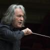 """Horia Andreescu într-un program Weber, Bruch, Brahms, la Filarmonica """"George Enescu"""""""