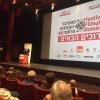 ICR Tel Aviv aniversează 15 ani de existență cu Festivalul Filmului Românesc din Israel