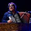 """""""Mission Cimbalom"""", cu Marius Preda, în Israel"""