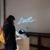 Proiecte recente de artă digitală în București