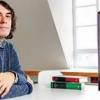 """Romanul  """"Solenoid"""", de Mircea Cărtărescu, va fi lansat în limba suedeză, la Stockholm"""