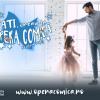 """,,Scrisoare către copilul meu"""" – o campanie unică desfășurată în premieră de Opera Comică pentru Copii"""