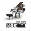 """Turneul """"Pianul Călător"""", ediţia a noua – incursiune în clasicismul vienez"""