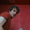 """""""Under The Silver Lake"""",  în premieră la American Independent Film Festival"""