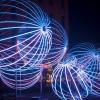 Începe Festivalul Internațional al Luminii – Spotlight