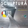 Zilele Atelierelor Deschise de Sculptură, Ediția a 3-a