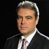 Adrian Cioroianu conferențiază la TNB