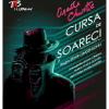 """""""Teatrul Românesc la București și Chișinău"""", la a VI-a ediție"""