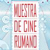 Zilelor Filmului Românesc / Muestra de Cine Rumano, la Barcelona