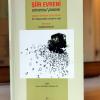 O inedită antologie de poezie contemporană românească se lansează la Istanbul