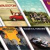 Săptămâna Filmului Românesc în Israel