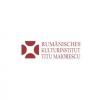 """ICR Berlin susține participarea românească la Festivalul Internațional de Film """"goEast"""" din Wiesbaden"""
