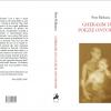 """""""Gherasim Luca Poezie Ontofonie urmat de Gherasim Luca este o femeie"""", de Petre Răileanu"""