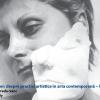 Întâlniri în atelier: despre practici artistice în arta contemporană #2