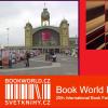Editura Tracus Arte va fi prezentă la Târgul Internațional de Carte de la Praga, a XXV-a ediție