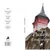 """""""Cerul, în direct"""", de Adam Puslojić, Editura Tracus Arte (2019)"""
