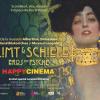 """""""Klimt & Schiele – Eros și Psyche"""", un film eveniment despre scandaluri, vise și obsesii în Epoca de Aur a Vienei"""