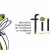 """Au început înscrierile la """"Rezidenţele FILIT pentru traducători străini"""" – ediţia a șasea"""