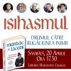 """""""Isihasmul – Drumul către Rugăciunea Inimii"""""""